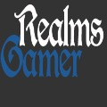 realmsgamer
