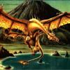 DragonMind