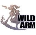 Wildarm