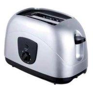 Sentient_Toaster