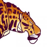 Hidden Jaguar