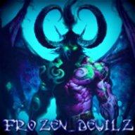 FrozenDevilz
