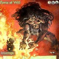 Force.ofWill