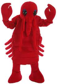 Lazy_Lobster