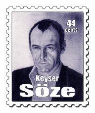Keyser